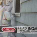 Everything You Need to Know About Lead Paint
